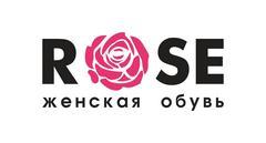 Роза Обувь (ИП Стрельцова Елена Евгеньевна)
