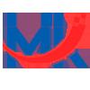 MK Company Trade