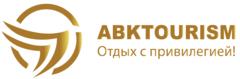 ABK Tourism