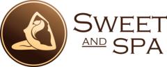 Студия шугаринга Sweet&SPA