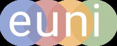 Euni.ru