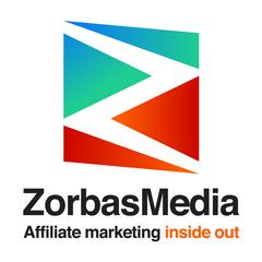 ZorbasMedia