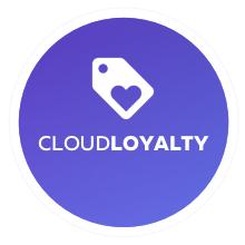 Cloud Loyalty