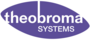 Theobroma Systems Design und Consulting GmbH