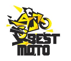 Группа компаний Bestmoto