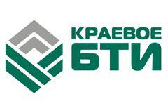 ГБУ КК Крайтехинветаризация - Краевое БТИ