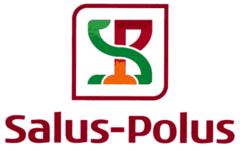 Salus-Polus