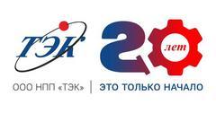 Томская электронная компания , ООО НПП
