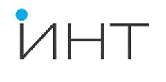 « Управляющая компания ИНТ »