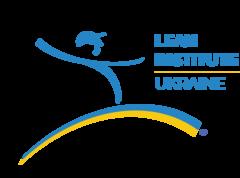 Лін Інститут Украина