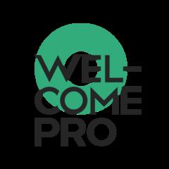 WelcomePro