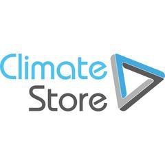 КлиматСтор