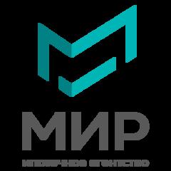 Агентство ипотечного кредитования МИР