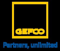 GEFCO Ukraine