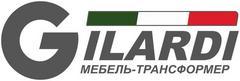 Gilardi Kazakhstan