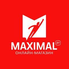 Науменко А. В.