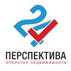 Перспектива24-Калининград