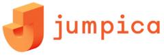 Jumpica