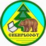 СибирьСофт