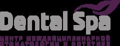 Dental Spa Центр Стоматологии