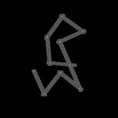 Дизайн интерьера | Zzburo