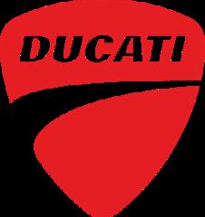 Italia Motors
