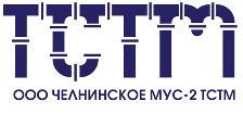 Челнинское МУС-2 ТСТМ