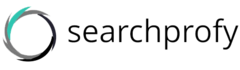 SearchProfy
