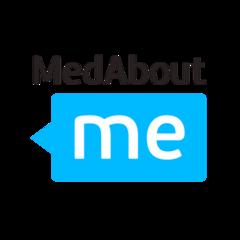 Корпорация Медицинские электронные данные