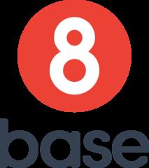 8base