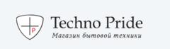НТК-Трейд подразделение г. Нижний новгород