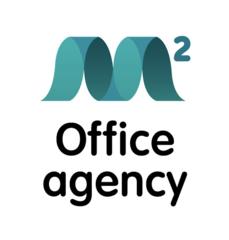 Office agency