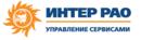 Интер РАО-Управление сервисами
