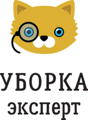УБОРКА.ЭКСПЕРТ