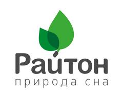 Райтон (ИП Луковцев Георгий Егорович)