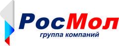 АО «Группа Компаний «Российское Молоко» филиал Стерлитамакский молочный комбинат