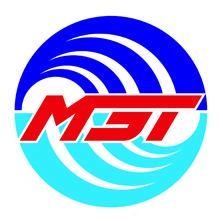 МУП Метроэлектротранс