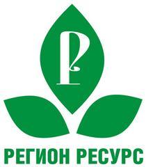 Группа Компаний Регион-Ресурс