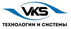 ВКС Технологии и системы