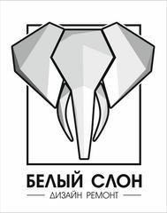Ничепуренко Владимир Николаевич