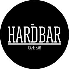 HardBar