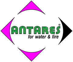 ANTARES for W&F