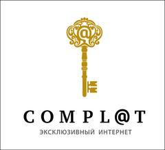 Complat