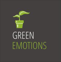 Зеленые Эмоции