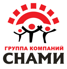 Группа Компаний СНАМИ