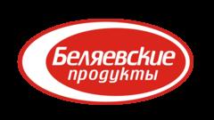 ПО Топчихинский мелькомбинат