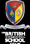 Британская Международная Школа