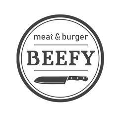 Ресторан Beefy meat&burger