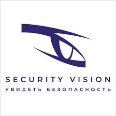 Security Vision