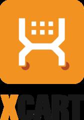 X-Cart (ООО Креативные Технологии)